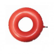 Круг резиновый подкладной Lux 45 см