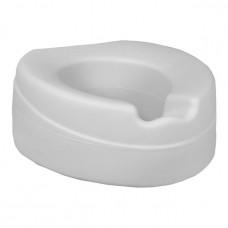 Мягкая насадка на унитаз OSD Contact Plus 11 см
