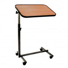Столик прикроватный OSD-1700С