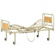 Медицинская кровать на колесах, с электроприводом, OSD-91V+OSD-90V