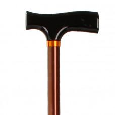 Складная трость, OSD-BL560200