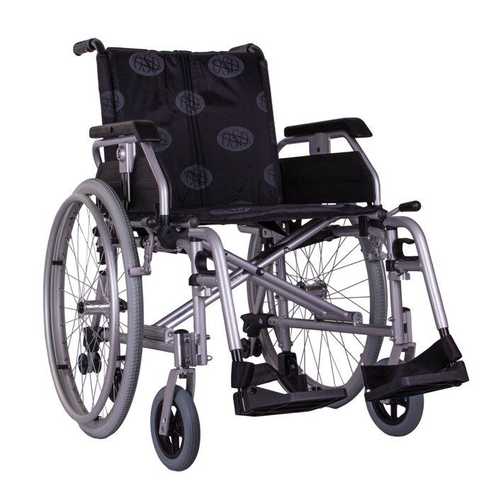 Легкая инвалидная коляска OSD Light 3
