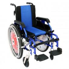Детская коляска OSD CHILD CHAIR