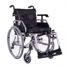 Легкая инвалидная коляска OSD Light Modern