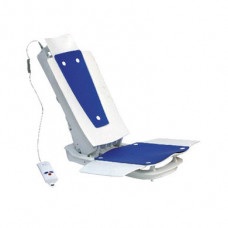Кресло-подъемник для ванны OSD-MOV-913100