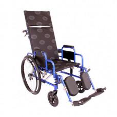 Многофункциональная коляска RECLINER, OSD-REP