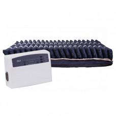 Реанимационный матрас с компрессором и функцией CPR, OSD-517EL