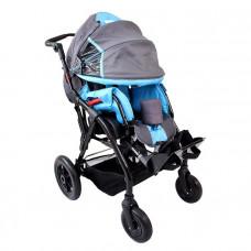 Легкая инвалидная коляска для детей с ДЦП OSD Rehab Buggy