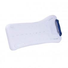 Доска-сиденье для ванны, OSD-RPM-68801