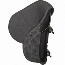 Спинка для всех типов колясок с улучшенной фиксацией торса Invacare Matrx PB Elite Deep