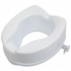 Туалетное сидение Dr.Life 10764/B