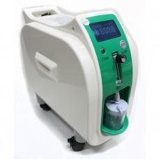 Кислородный концентратор ZY-801 Биомед