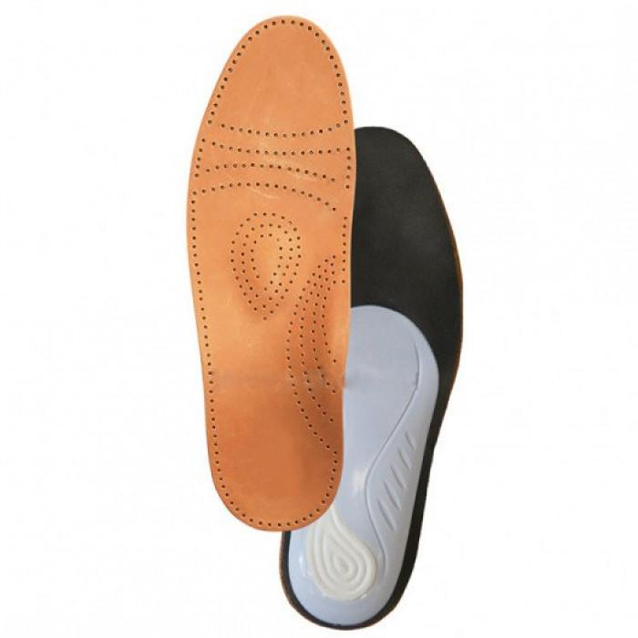 Ортопедические стельки, для закрытой обуви Тривес СТ-104