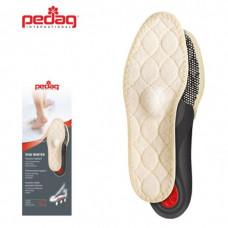 Pedag VIVA WINTER 198 - Ортопедическая каркасная стелька-супинатор для зимней обуви
