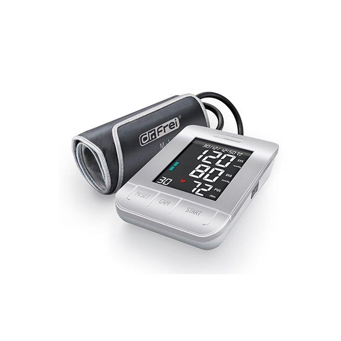 Автоматический тонометр Dr.Frei M-400A