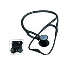 Стетоскоп MDF Cardio-X 797X
