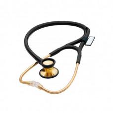 Стетоскоп MDF Classic Cardiology Gold 797К