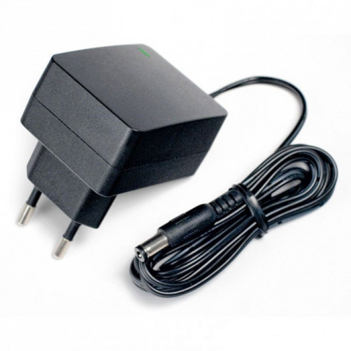 Сетевой адаптер для электронных тонометров Little Doctor и NISSEI LD-N057