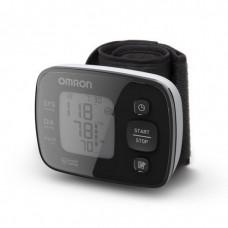 Автоматический тонометр на запястье Omron Quick Check 3