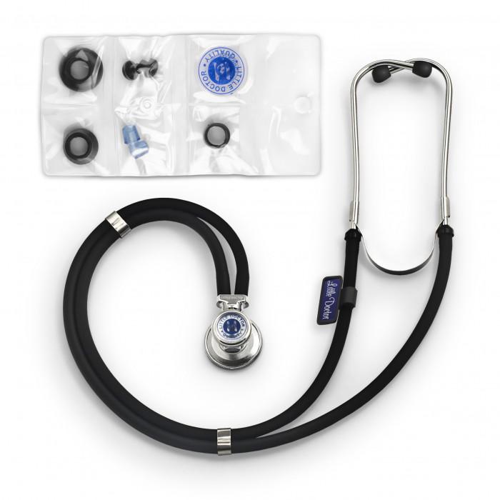 Стетоскоп Раппопорта Little Doctor LD Special, 4 комбинаций