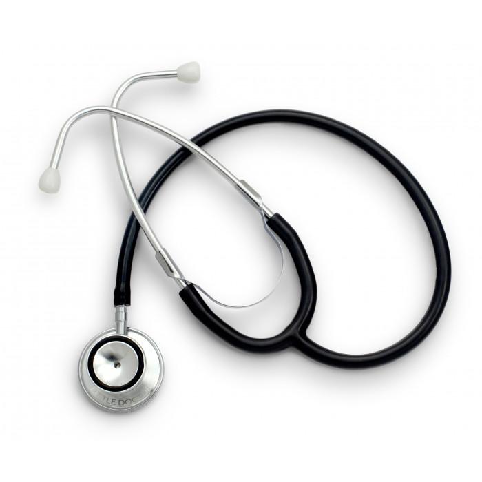 Двухголовочный стетоскоп Little Doctor LD Prof-1